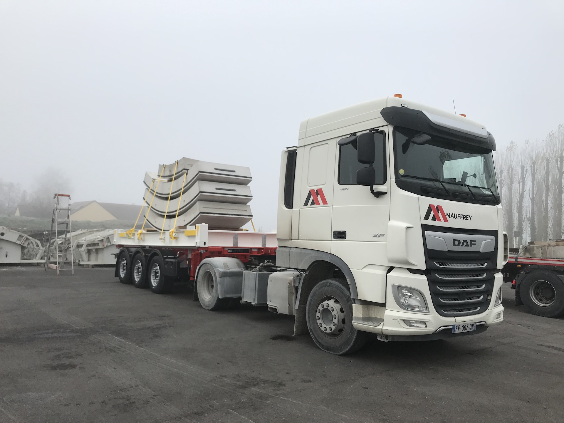 Groupe-Mauffrey-blog-camion-materiel-tunnel-