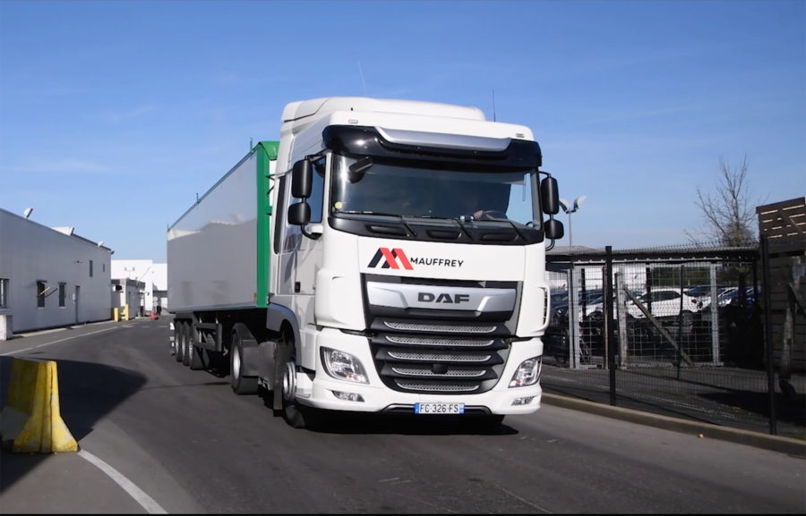 Groupe-Mauffrey-distribution-specialisee-camion-special