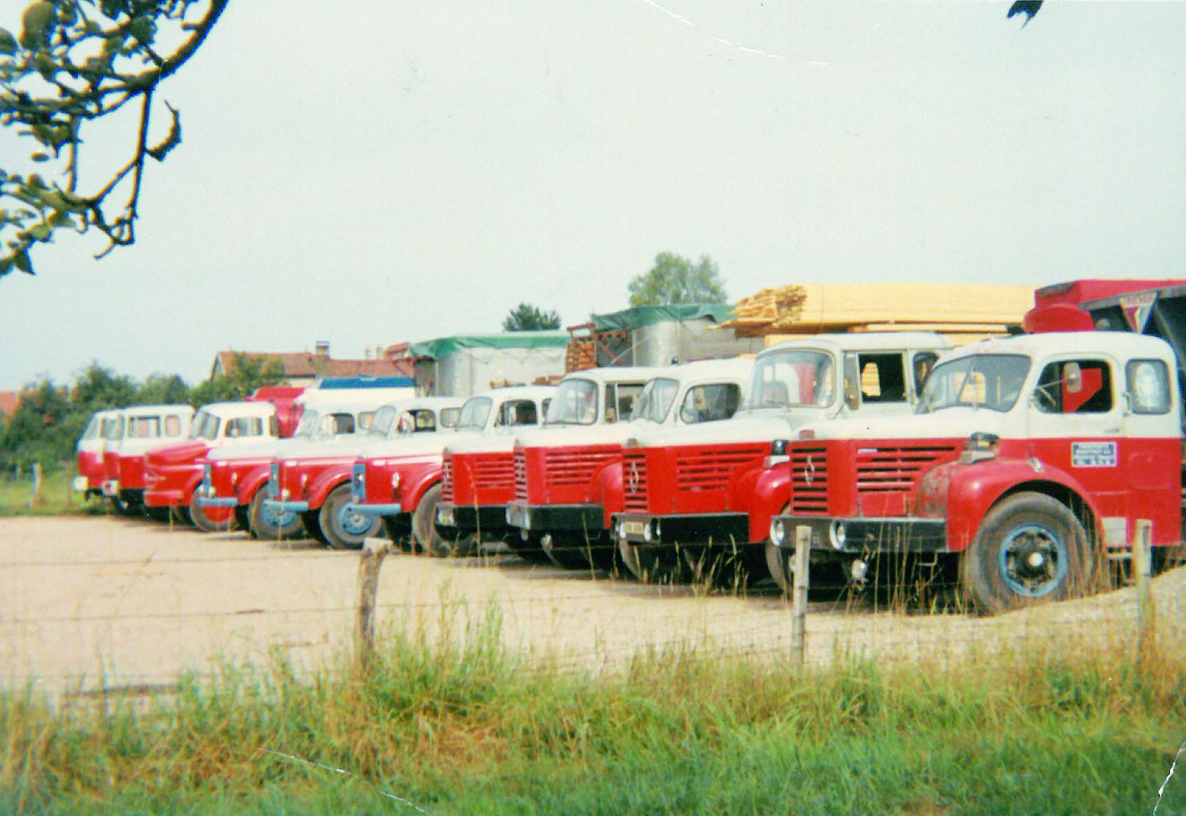 Groupe-Mauffrey-notre-histoire-berliet-tlm-10-m2-annees50et60