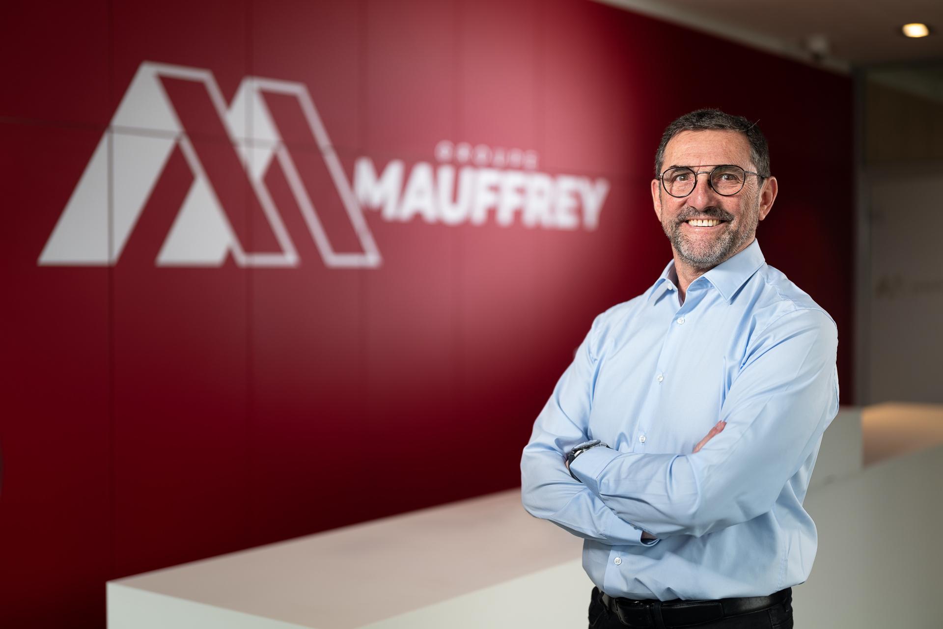Groupe-Mauffrey-notre-histoire-dominique-mauffrey