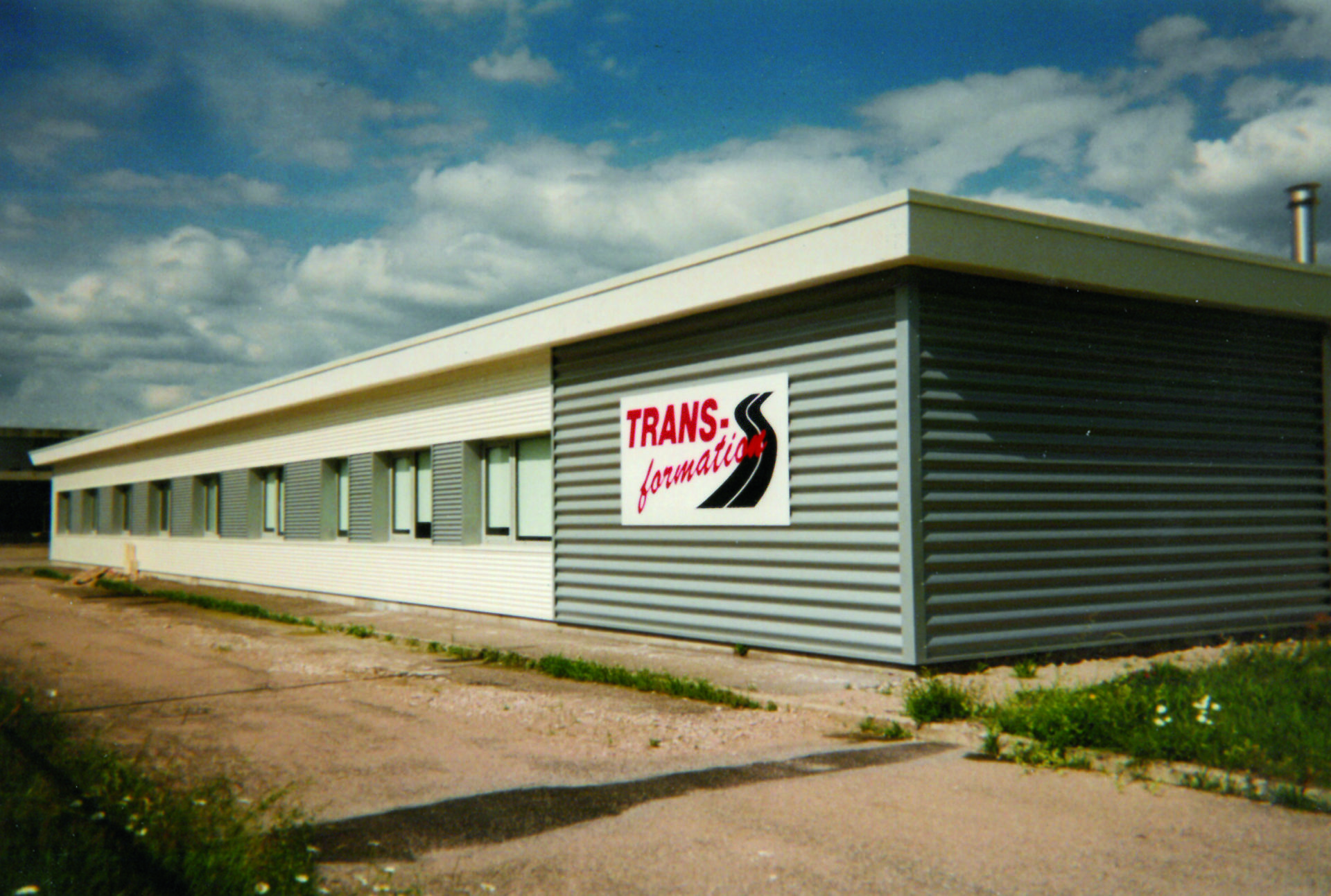 Groupe-Mauffrey-notre-histoire-trans-formation-juin-1999