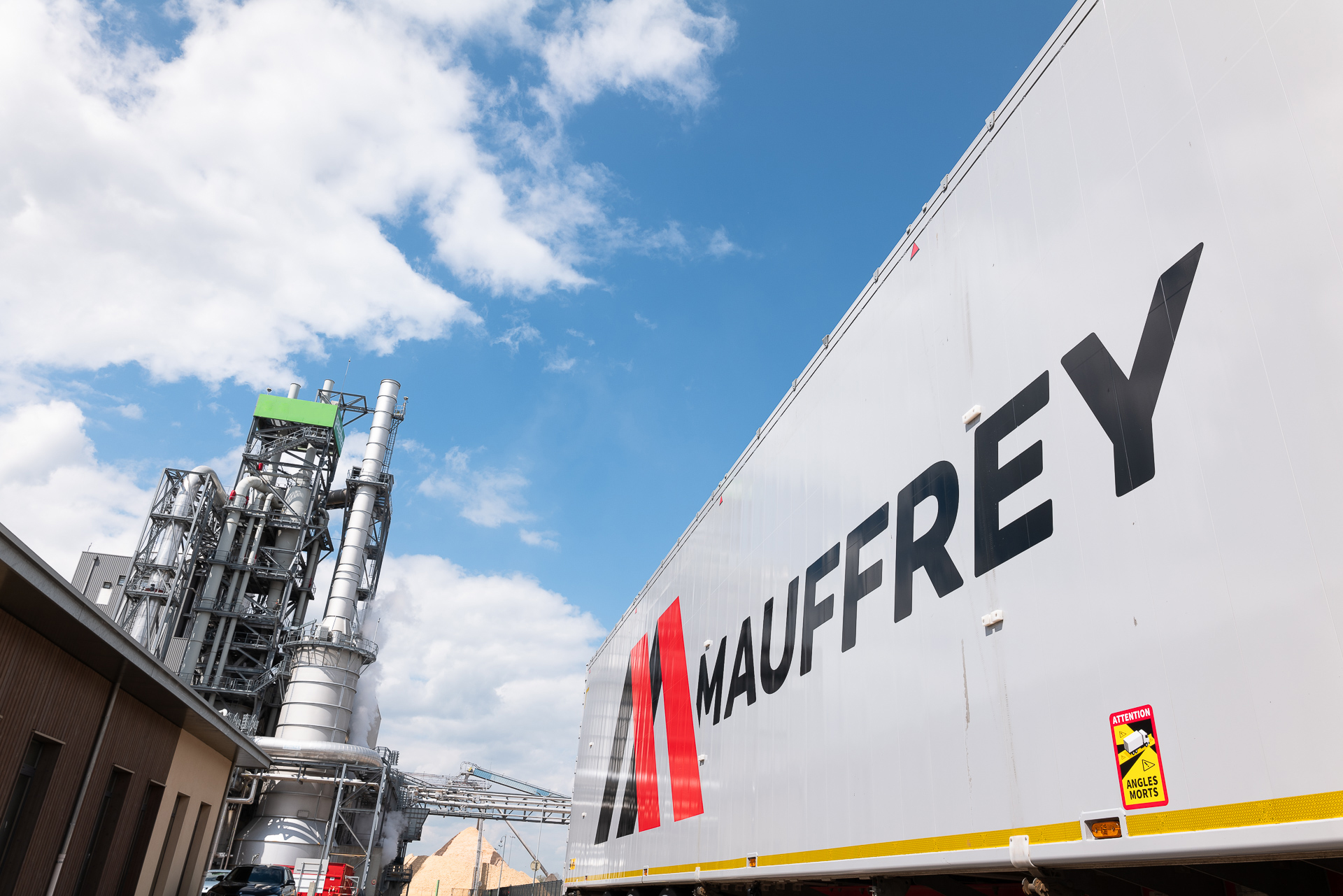 Groupe-Mauffrey-bois-et-energies-Filiere-BTP-2