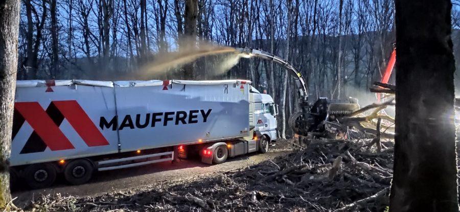 Groupe-Mauffrey-bois-et-energies-Filiere-Bois-et-Energies-2