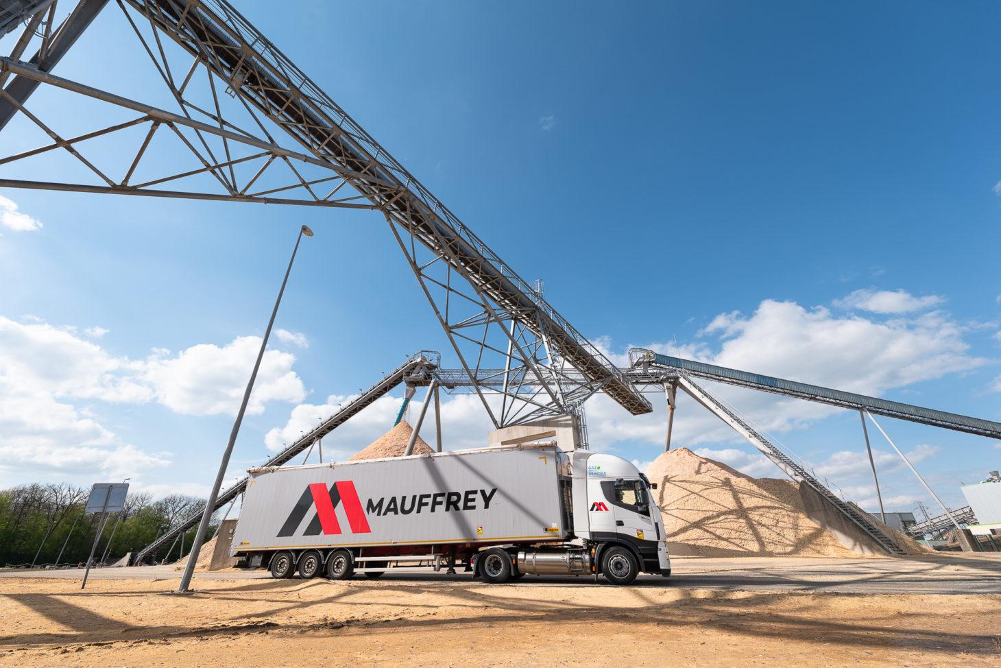 Groupe-Mauffrey-bois-et-energies-Filiere-Industries