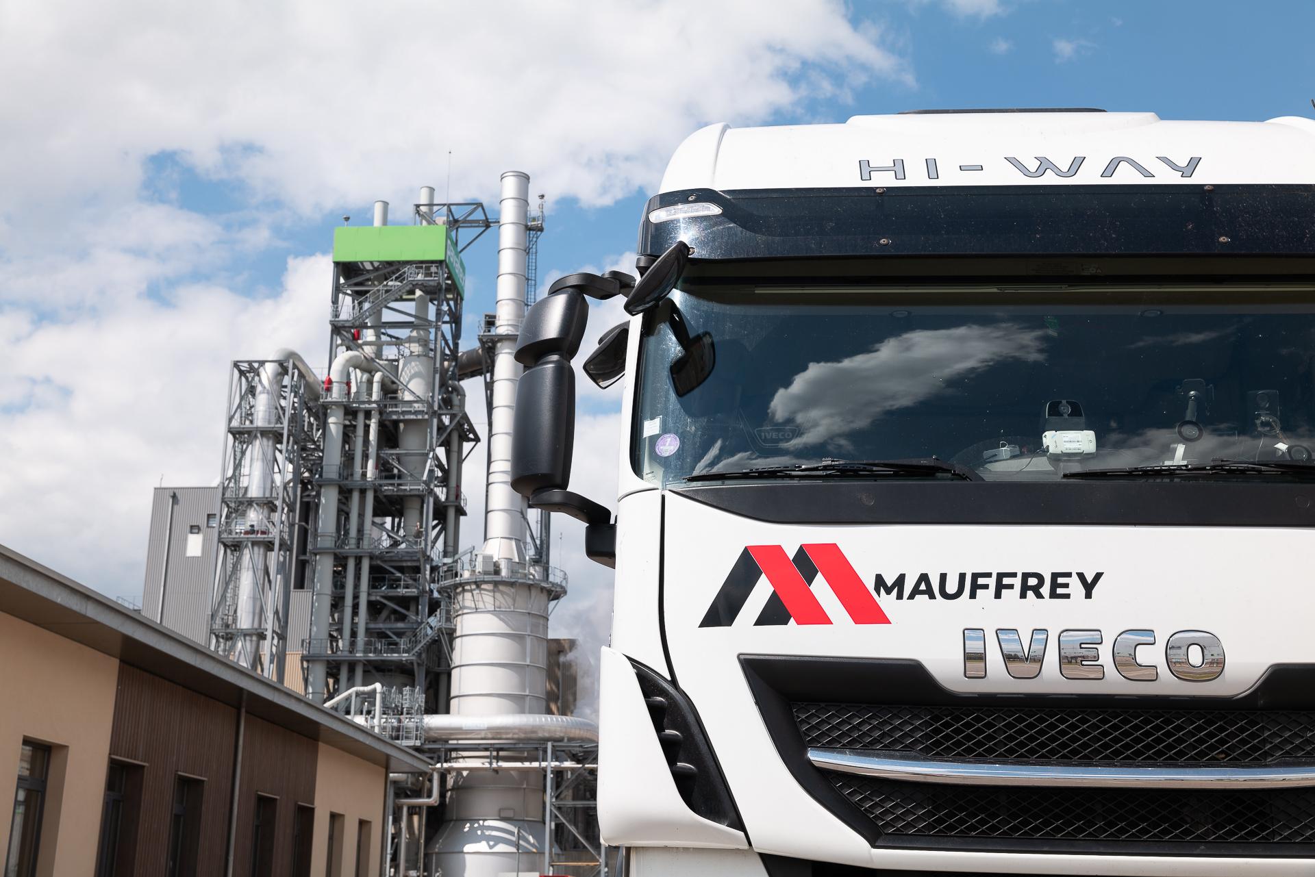 Groupe-Mauffrey-bois-et-energies-Filiere-industrie-2