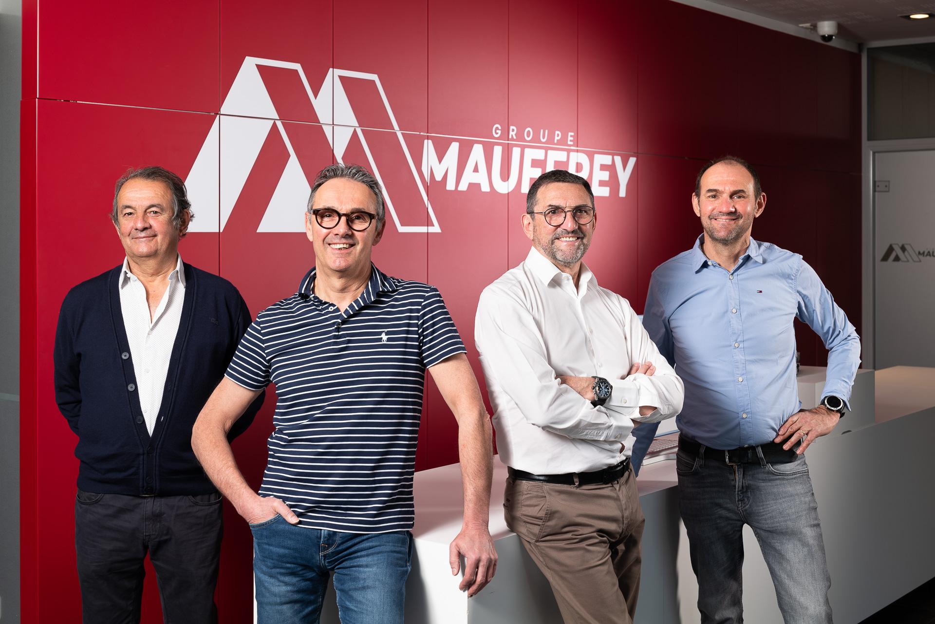Groupe-Mauffrey-nos-valeurs-Nos-valeurs-Valeurs-familiales