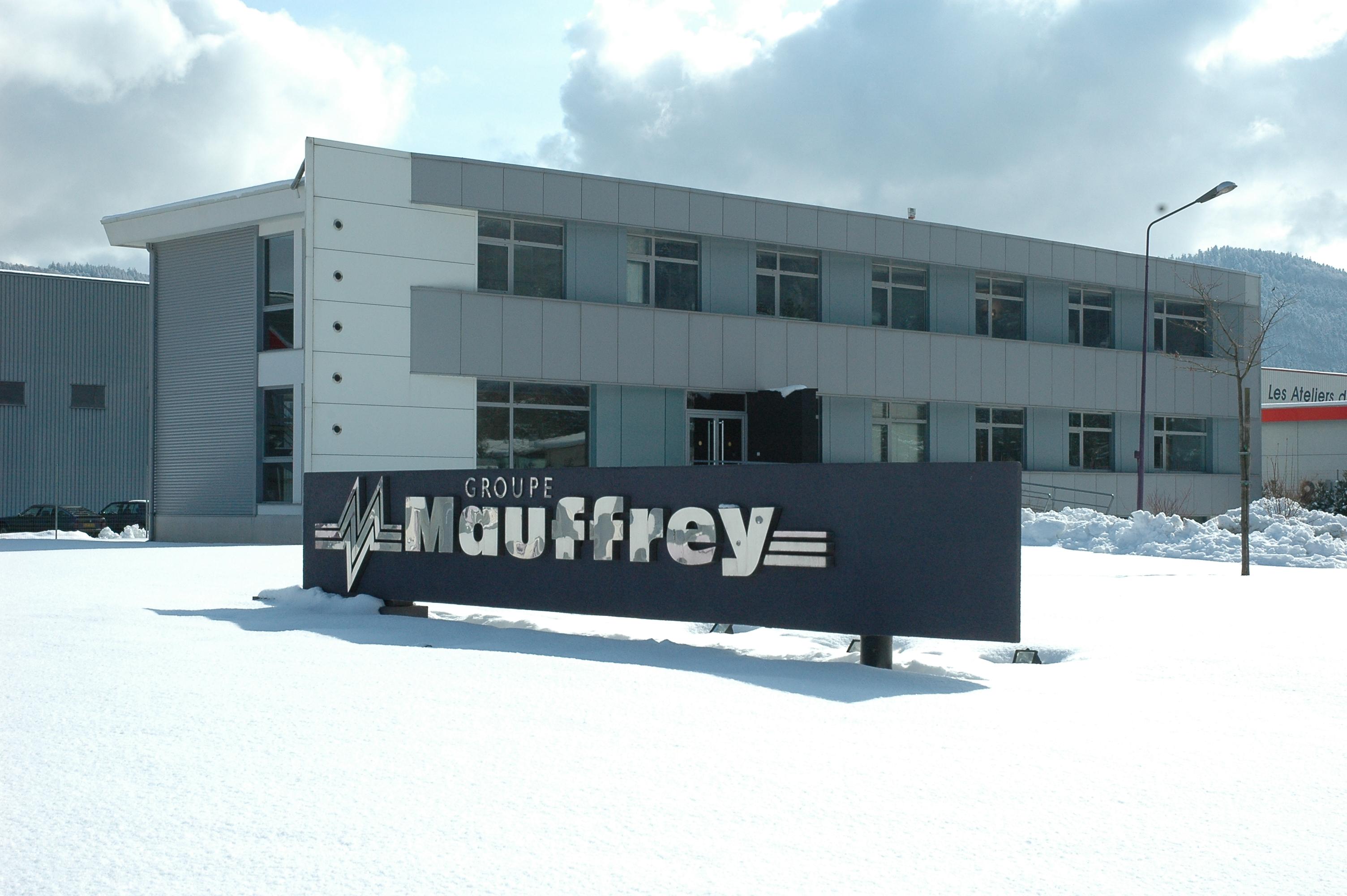 Groupe-Mauffrey-notre-histoire-Holding-Financiere