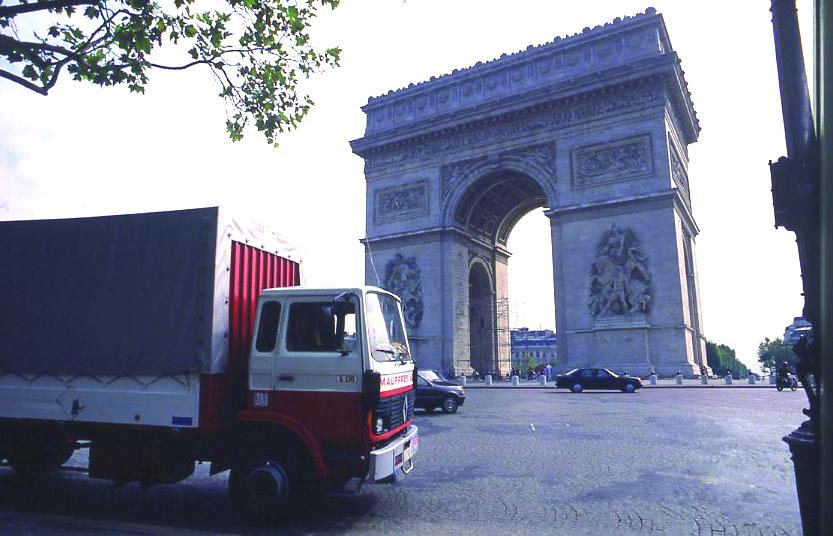 Groupe-Mauffrey-notre-histoire-Premiere-filiale-parisienne