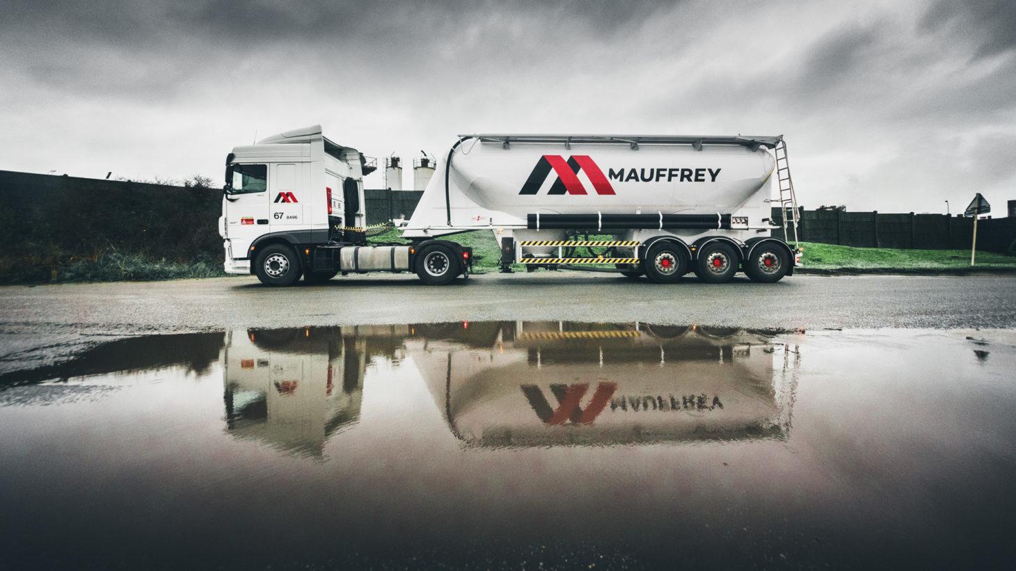 Groupe-Mauffrey-transport-Nos-prestations-Transport-Citerne-externalisation