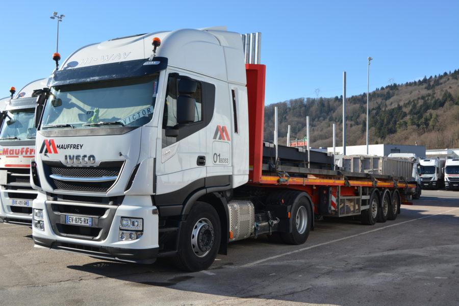 Groupe-Mauffrey-transport-Nos-prestations-Transport-Plateau