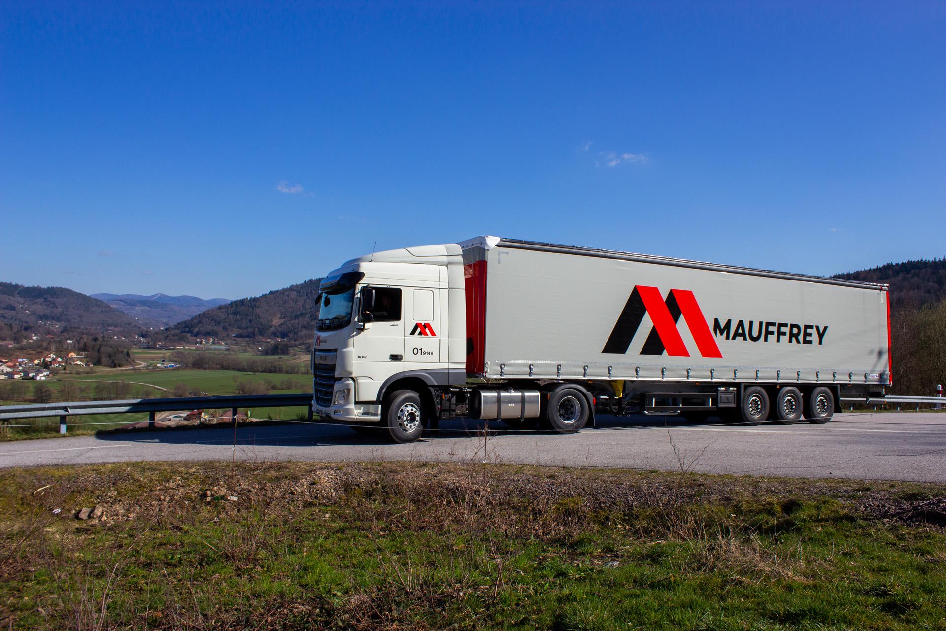 Groupe-Mauffrey-transport-Nos-prestations-Transport-Tautliner-organisation de transport