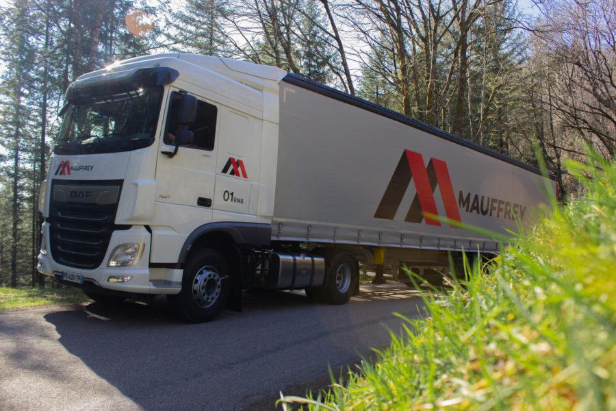 Groupe-Mauffrey-transport-Nos-prestations-Transport-Tautliner1