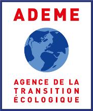 Groupe-Mauffrey-blog-ademe