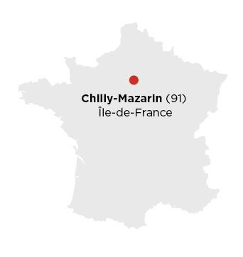 Groupe-Mauffrey-blog-chilly-mazarin