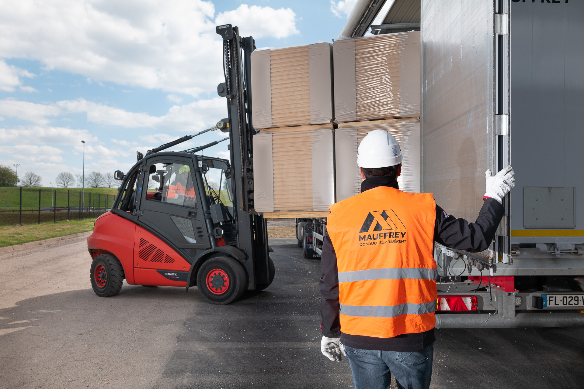 Groupe-Mauffrey-distribution-specialisee-Service-aux-industries-2