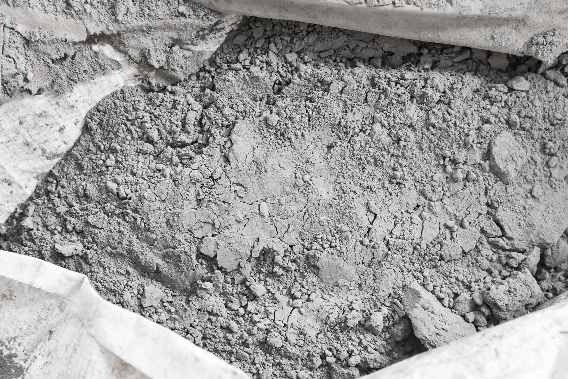 Groupe-Mauffrey-transport-multimodal-ciment